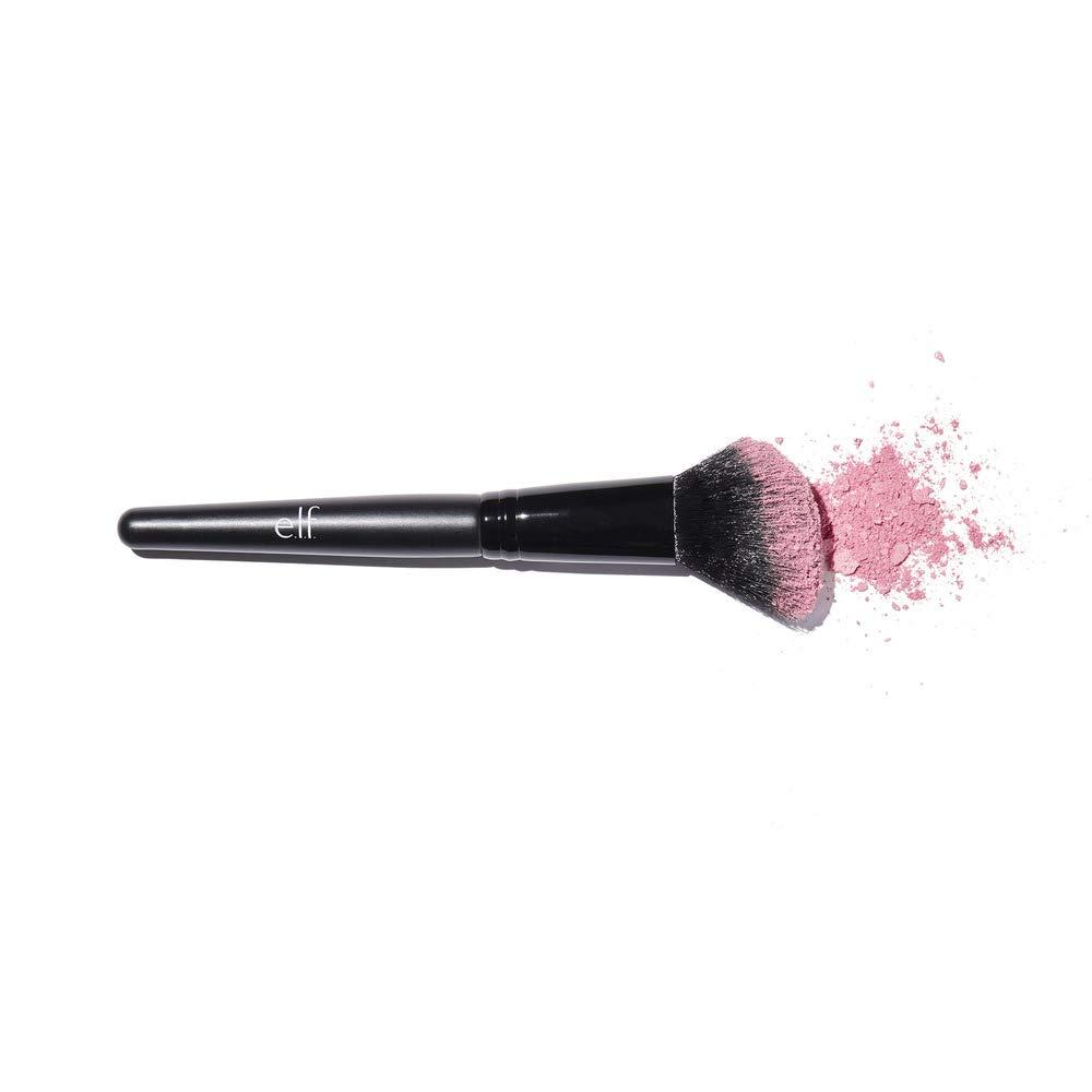 e.l.f. Angled Blush Brush: Beauty