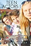 Teen Actors I, Erin Bishop, 1483636119