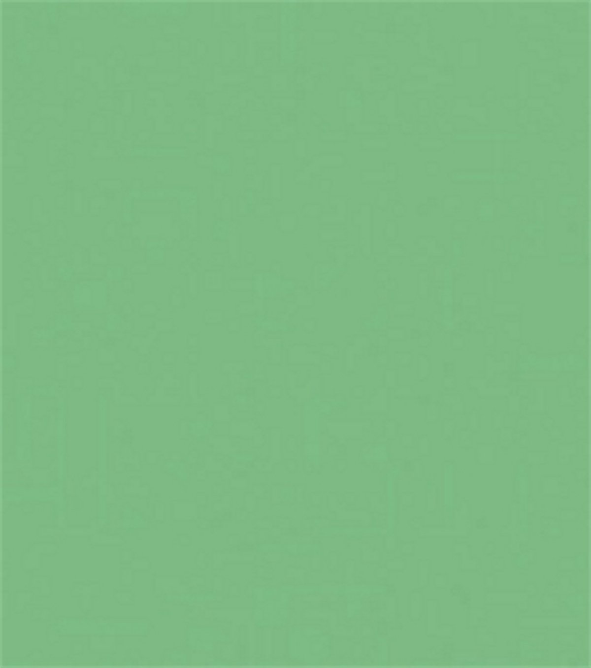Richlin Fabrics POLY/COT-BC002 Broadcloth Solid 45 in. Wide 65 Percent Polyester-35 Percent Cotton D-R-Emerald - 20 Yards   B002PXPABE