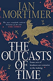 Download for free The Outcasts of Time
