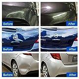 Manelord Auto Body Dent Repair Tool - Dent Repair