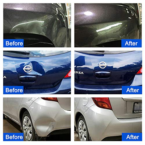 Buy paintless dent repair tools
