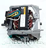 Washing Machine Motor for Whirlpool, AP6010250, PS11743427, 389248, WP661600