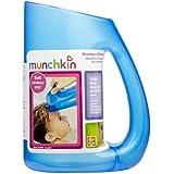 Munchkin Tear-Free Shampoo Rinser (Blue)