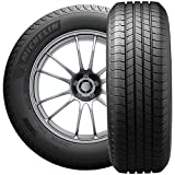 Michelin Defender T + H Tires Radial Tire-235/60R18 103H