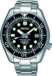 Seiko Reloj de caballero SBDX001