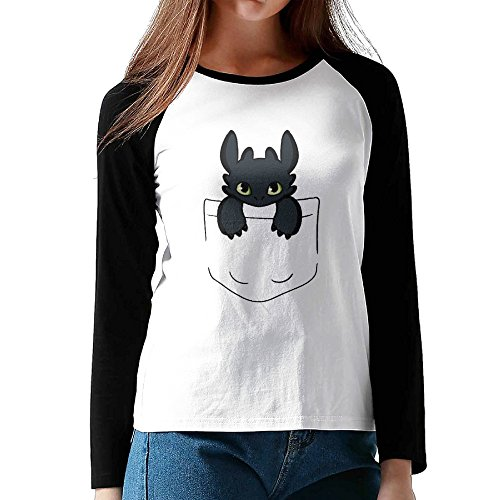 Dragon Athletic T-Shirt - 1