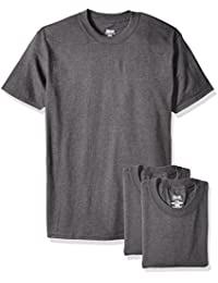 Men's Short Sleeve Beefy-T (Pack of 2)
