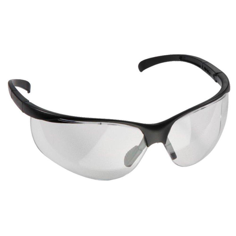 Zona de Combate Airsoft Gafas de Seguridad, Unisex, Schutzbrille Softair, Unisex, Schutzbrille Softair, Negro, Estándar COSYW|#Combat Zone WA25024