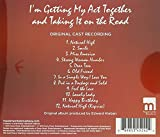I'm Getting My Act Togther And Taking It On The Road (Original Broadway Cast Recording)