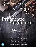 Pragmatic Programmer special 2nd