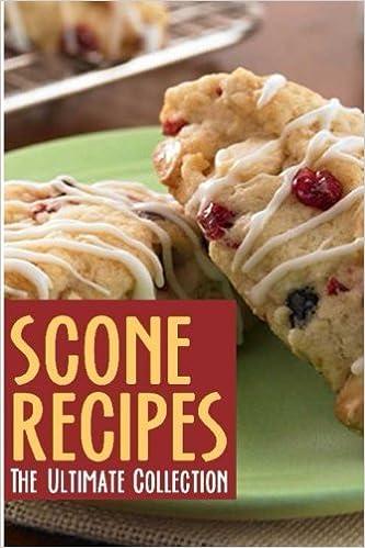 recipe: ultimate fruit scone recipe [36]