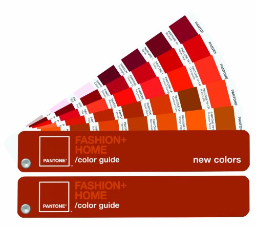 Pantone Color Guide Buy Online In Uae Office Products Products