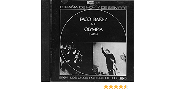 E L Olympia Music