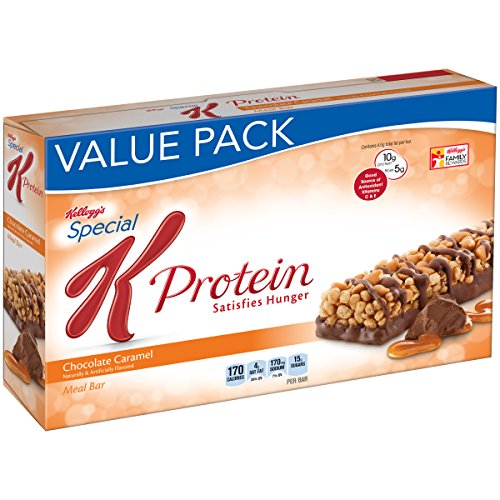 special-k-protein-chocolate-caramel-meal-bar-12-count