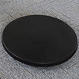 AIMEZO Standing Desk Mat - Ergonomic Anti-fatigue