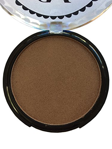 Buy contour for olive skin