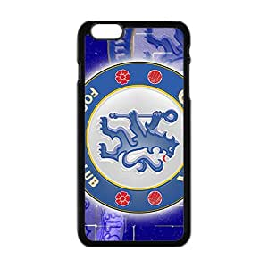 YYYT Five major European Football League Hight Quality Protective Case for Iphone 6plus