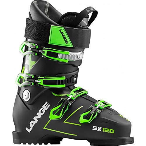 Lange SX 120 Ski Boot 2019 29.5