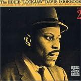 Eddie 'Lockjaw' Davis Cookbook Vol. 2