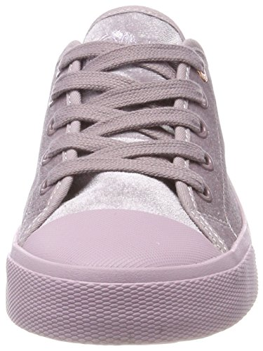s Basses Femme Oliver Sneakers 23647 CrRfwC
