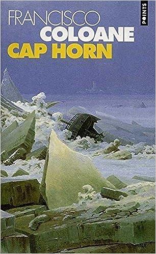"""Résultat de recherche d'images pour """"cap horn de francisco coloane"""""""