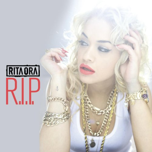 rita ora let you love me free download