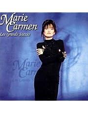 Marie Carmen/ Les Grandes Succes