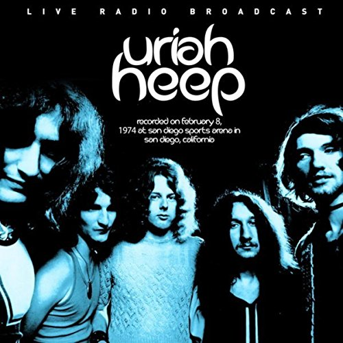 Medley Roll Over Beethoven, Blue Suede Shoes, Hound Dog, At The Hop (Live)