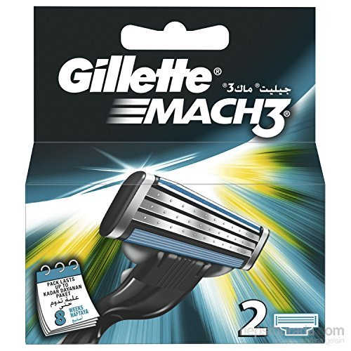 gilltte-mach-3-razor-refill-cartridges-10-count-packaging-may-vary