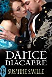 Dance Macabre (Lords of Pendragon Book 1)