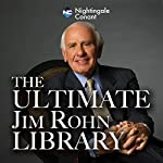 The Ultimate Jim Rohn Library | Jim Rohn