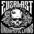 Songs of the Ungrateful Living (inkl. 3 Bonus Tracks)
