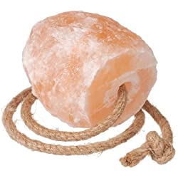 Tough-1 Himalayan 2.2 lbs. Rock Salt - Pack of 6