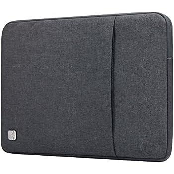 Amazon.com: CAISON 14 inch Laptop Case Sleeve