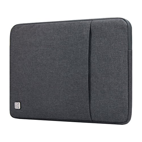 p Case Sleeve for 14 inch Lenovo IdeaPad 120S 320 520 720s ThinkPad T480 E480 A475 / Acer Swift 3 Aspire 1 / HP Pavlilion 14 X360 14 Stream 14 / Dell Vostro 14 ()