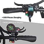 GUNAI-Scooter-Elettrico-Adulto-Pneumatici-per-Vuoto-Fuoristrada-da-11-Pollici-3200W-Doppio-Motore-con-Batteria-al-Litio-60V-26-AH-e-Ricarica-USB