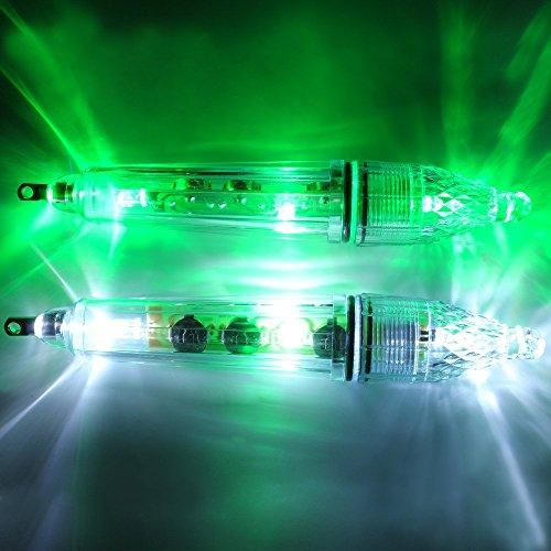 Led Swordfish Light in US - 5