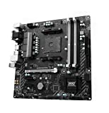 MSI-A320M-BAZOOKA-Motherboards