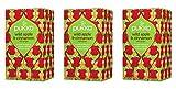 (3 PACK) - Pukka Wild Apple Tea| 20 Bags |3 PACK - SUPER SAVER - SAVE MONEY