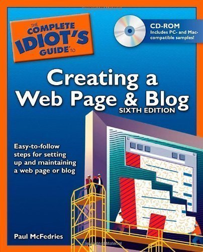 blogging for dummies 6th edition pdf