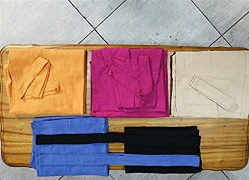 Unique Pantaloni Per Donne Fashion Sciolto High Estivi Donna Classiche Inclusa Donna Waist Pantaloni Pantaloni Cintura Palazzo Eleganti Libero Beige Monocromo Tempo Pantaloni Vintage Baggy AdSBBxqnR6