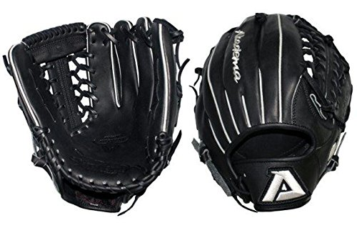 Akadema ASB104 Precision Series Glove (Right, 12-Inch) (Akadema 12 Pitchers)