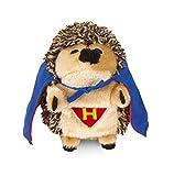 Super Heggie Plush Dog Toy