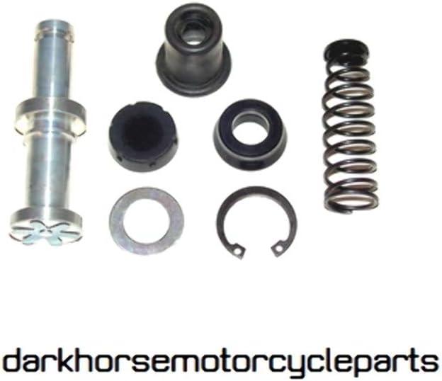 K/&L Supply Master Cylinder Rebuild Kit 32-1085