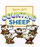 Counting Sheep, Simone Abel, 0761303960