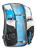 Ultimate Direction SJ Ultra Vest 3.0 - Medium