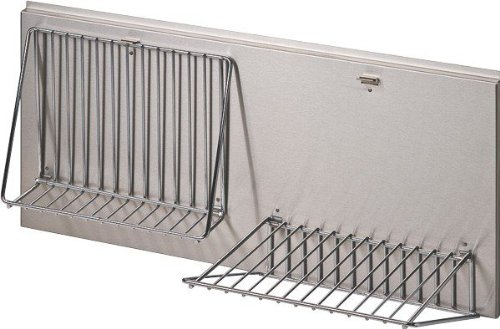 Thermador KHS42QS Keep Hot Shelf 42 in. - Thermador Shelf