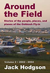 Around the Field -- Vol. 2