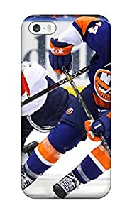 Best new york islanders hockey nhl (43) NHL Sports & Colleges fashionable iPhone 5/5s cases 4701179K180458602